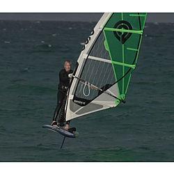 Windsurfing Foils image - click to shop