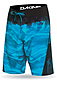 more on Da Kine Resin Mens Boardshorts