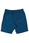 more on Element Altavista Men's Walkshorts