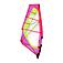 more on Goya 2021 Banzai X Fushsia