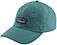 more on Patagonia P-6 Label Trad Mens Cap Tasmanian Teal