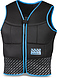 more on Da Kine Kicker Vest Blue Black