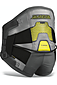 more on Da Kine Fusion Black Charcoal Harness 2014