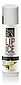 more on Solrx Vanilla Lip Ice Broad Spectrum Lip Sunscreen