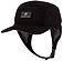 more on Creatures of Leisure Surf Cap Black