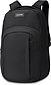 Photo of Da Kine Campus 33 Litre Mens Backpack Black