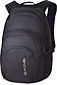 more on Da Kine Campus 25 Litre Mens Backpack Black