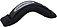 more on Chinnok Adjustable Footstraps Black (1)