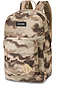 more on Da Kine 365 30 Litre Backpack Ashcroft Camo