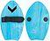 more on Hydro Handsurfer Handboard Light Blue