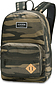more on Da Kine 365 30 Litre Backpack Field Camo