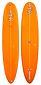 more on Mccoy All Round Malibu XF Orange Polish 9 ft 2 inches
