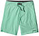 "more on Patagonia Mens Stretch Hydropeak 18"" Boardshorts Vjosa Green"