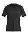 more on Xcel Men's Premium Stretch S S Rash Vest Black