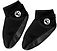 Photo of Creatures of Leisure Bodyboard Neo Fin Sox- Hi Cut