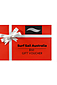 more on Surf Sail Australia Gift Voucher AUD$50