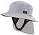 more on Ocean And Earth Indo Mens Surf Hat Grey