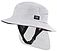 Photo of Ocean And Earth Indo Mens Surf Hat White