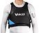 Photo of Vaikobi Race PFD Black