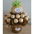 Grand Ferrero picture