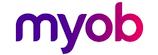 myob_trust_icon.png