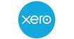 xero_trust_icon.png