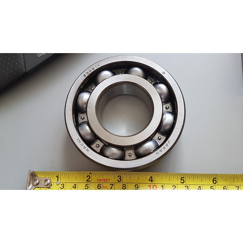 6309 C4 Bearing - Image 1