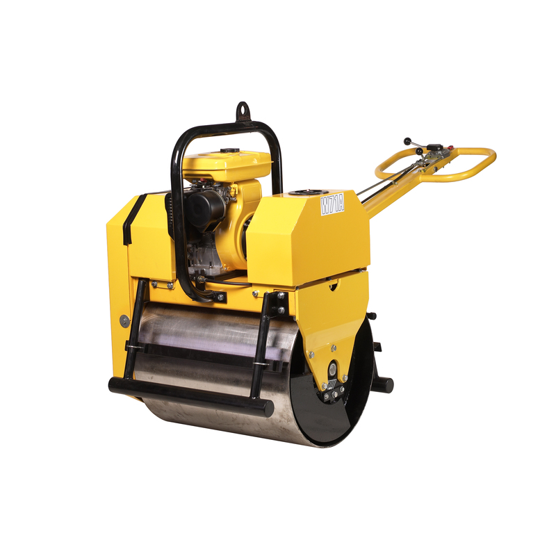 W71A Refurbished Roller - Image 1