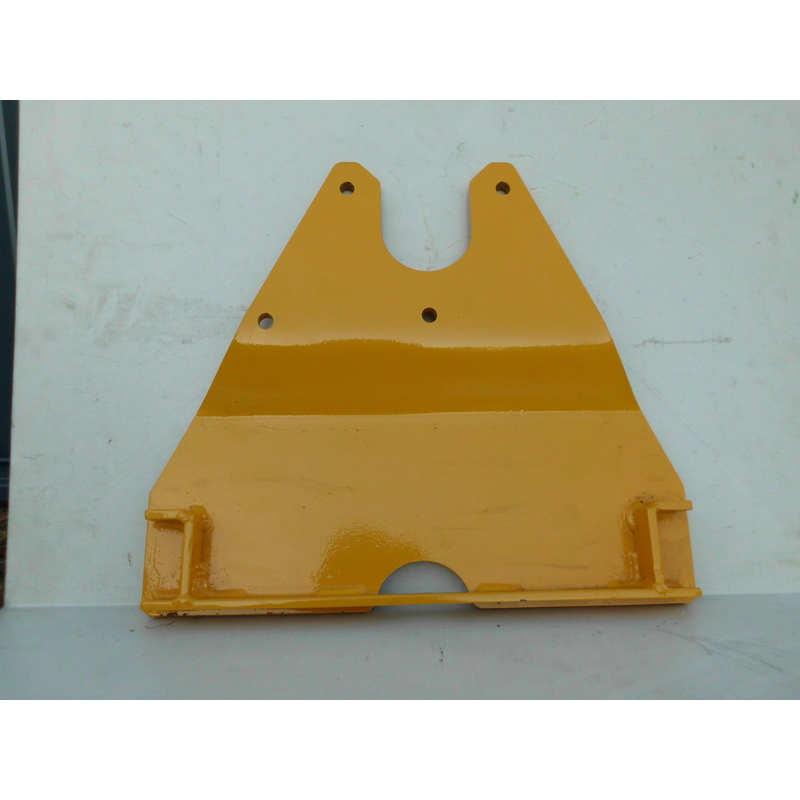 VR03 Support Plate - Image 1