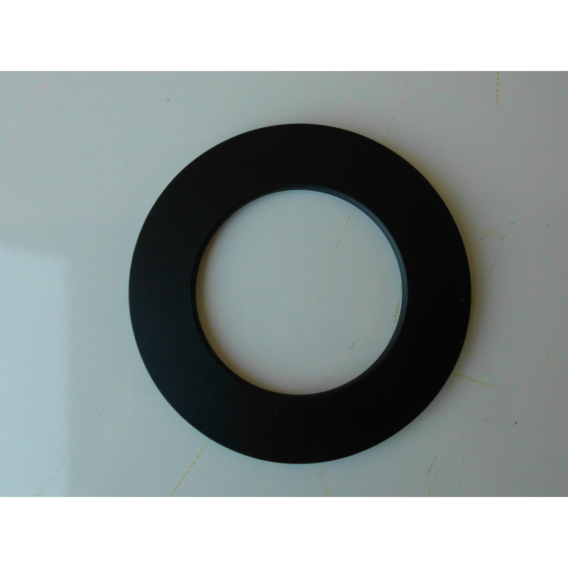 VR08 Large Thrust Washer +Visconite - Image 1