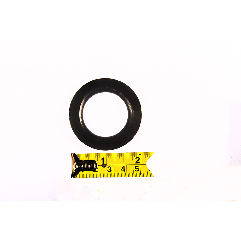 VR09 Small Thrust Washer +Visconite - Image 1