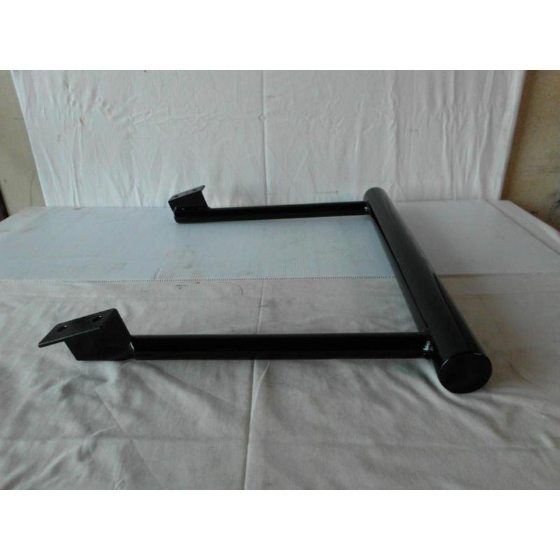 VR12 Parking Stand + Front (short) - Image 1