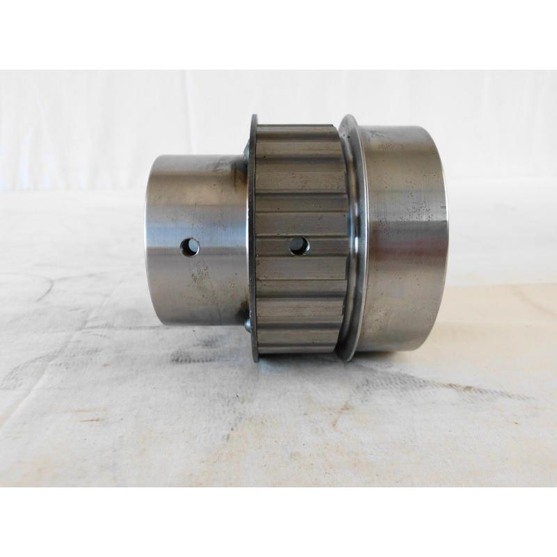 VR16 Timing Pulley - Image 1