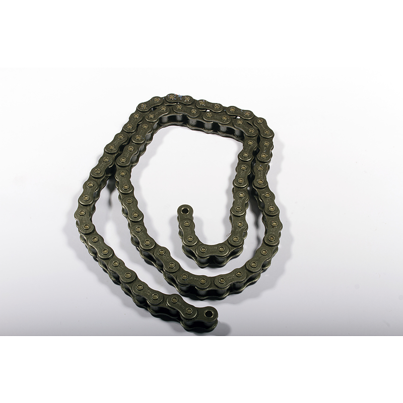 VR23 Chain - Image 1