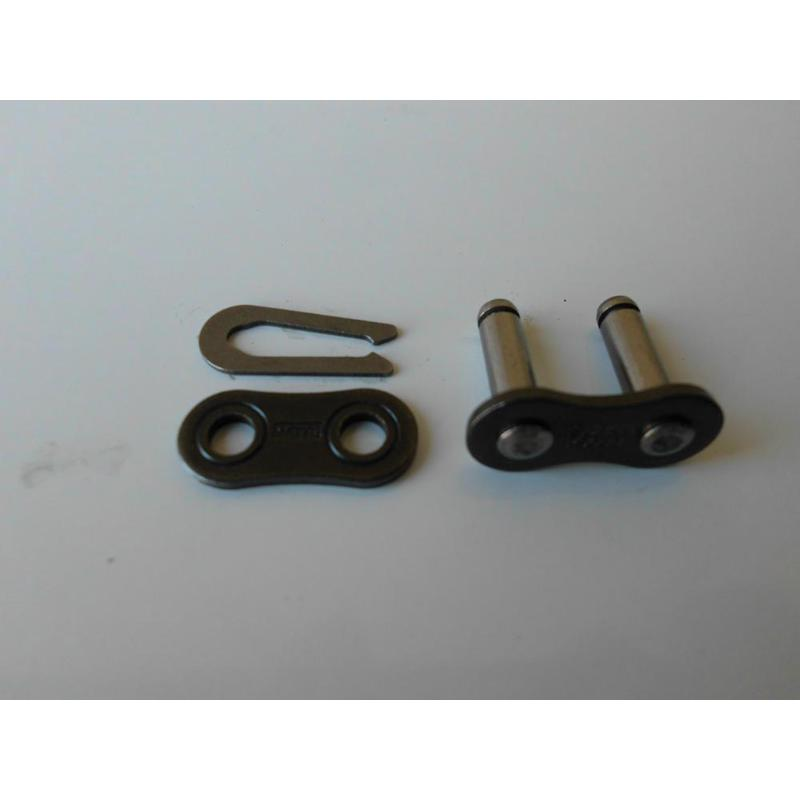 VR23A Chain Joint Link, Plate and Clip - Image 1