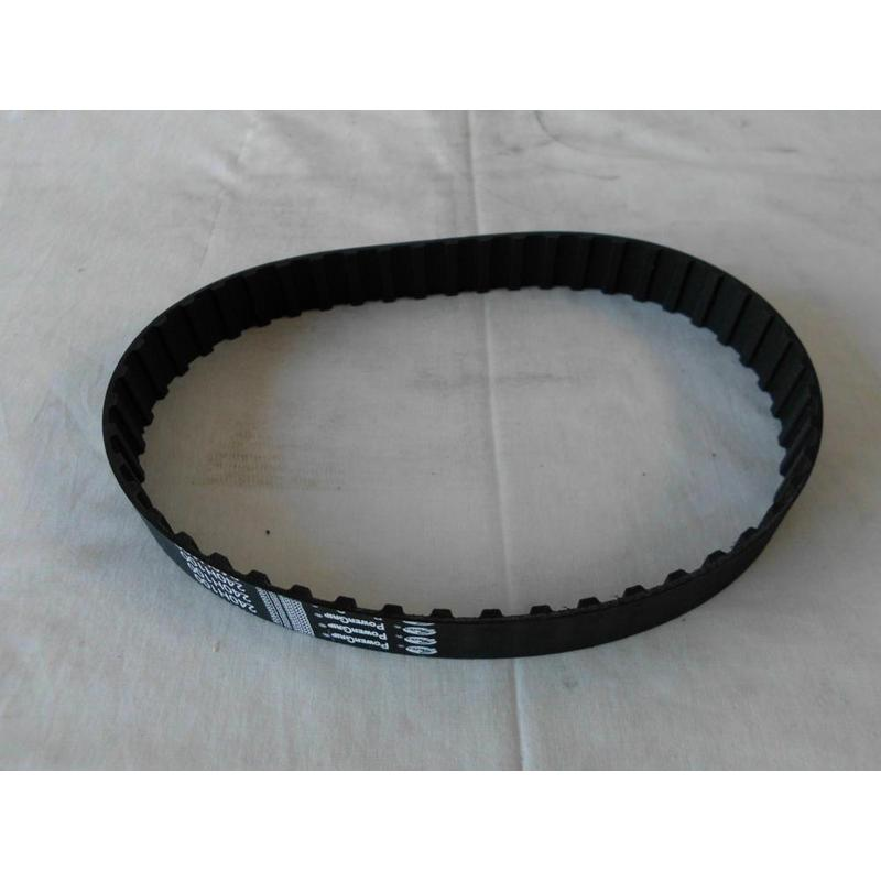 VR24 Drive Belt + cogged - Image 1