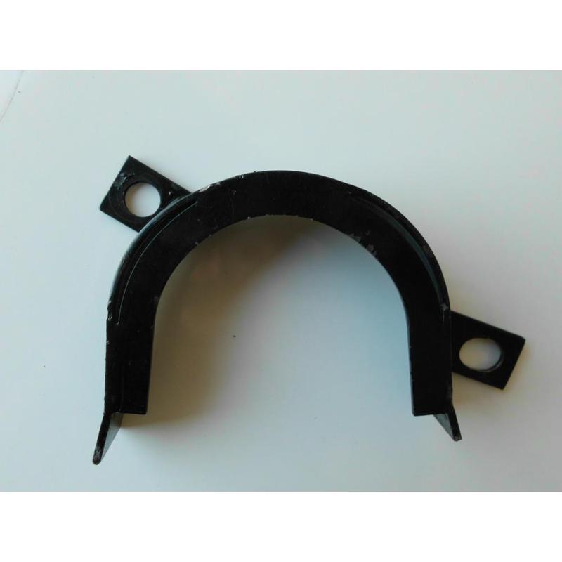 VR28 Lower Belt Guide - Image 1