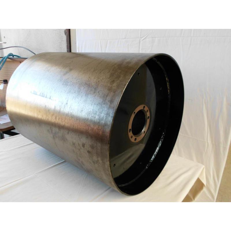 VR35 Drum - Image 1
