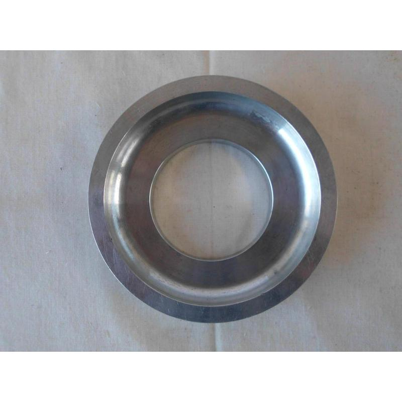 VR39 Alloy Bearing Retainer - Image 1