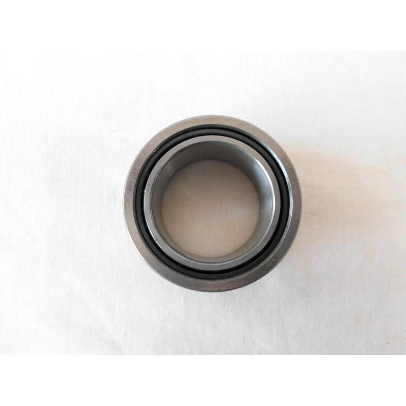 VR48 Inner Pinion Bearing - Image 1