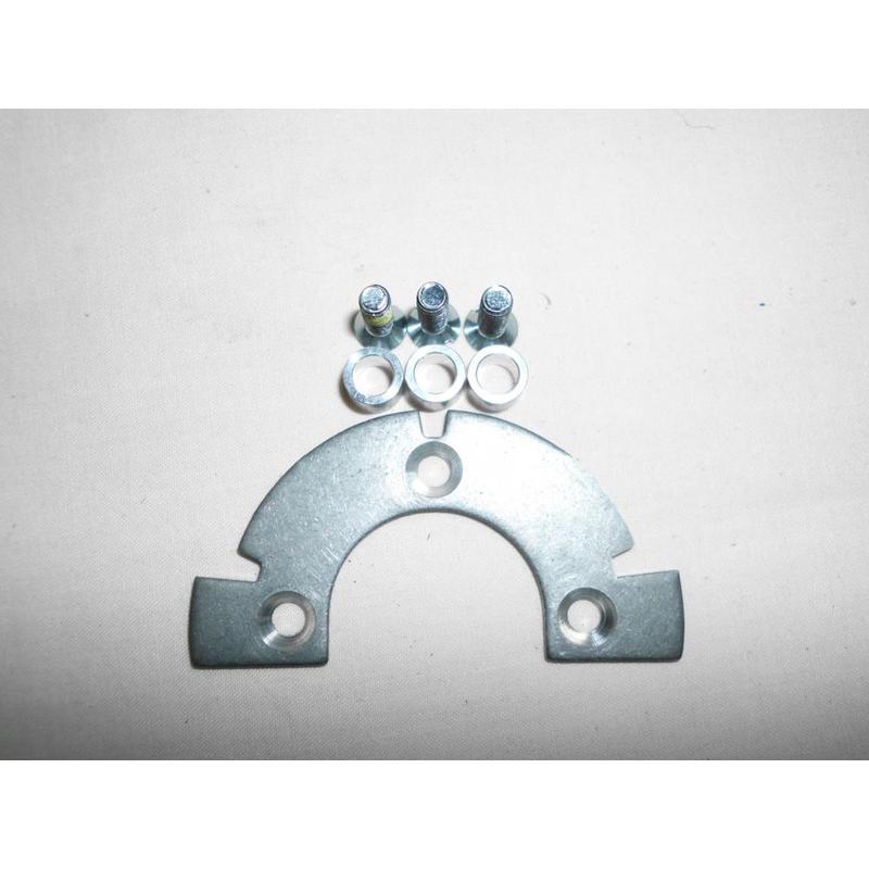 VR54 Gate - Image 1