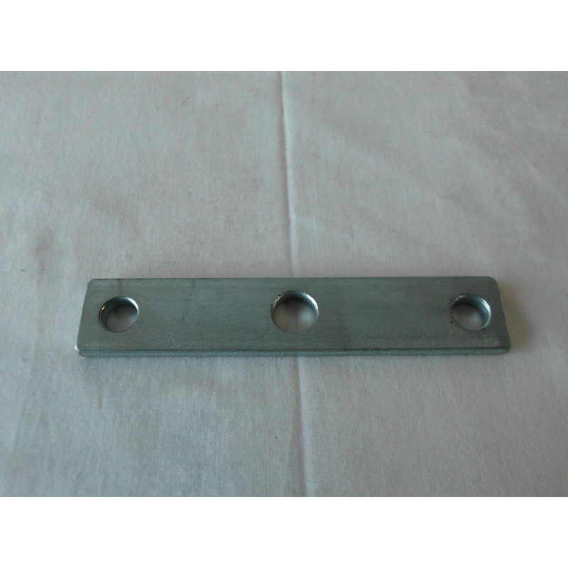 VR06 Flat Counterweight Mount - Image 1