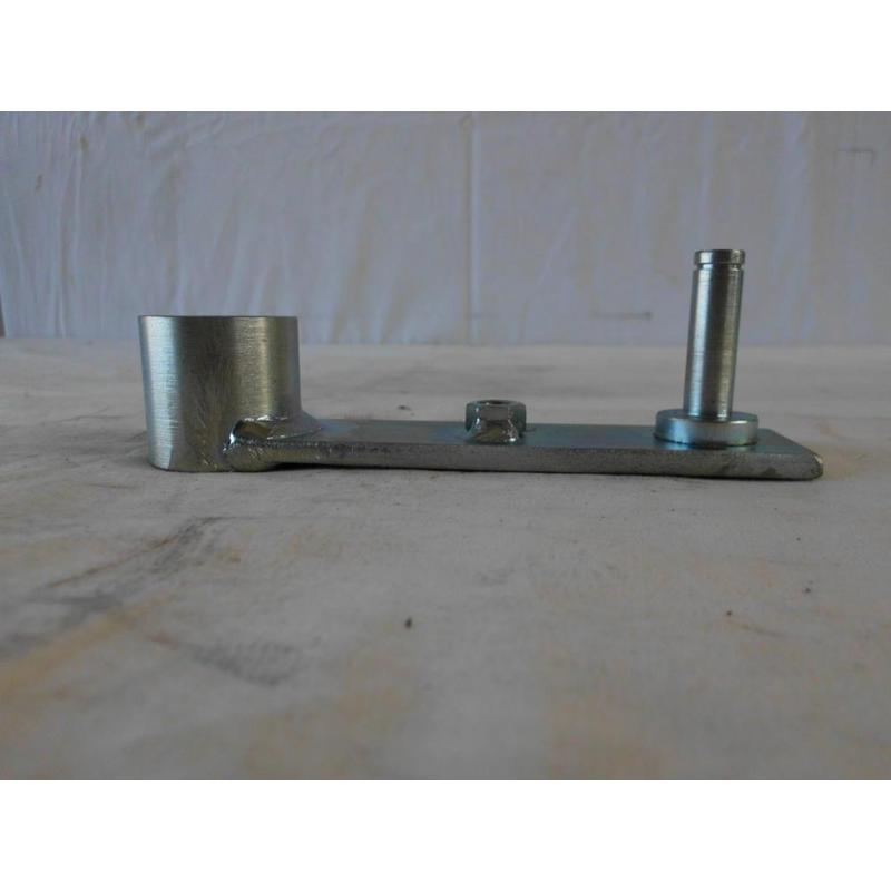 VR67 Jockey Pulley Arm - Image 1