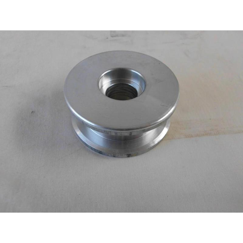 VR70 Jockey Pulley - Image 1