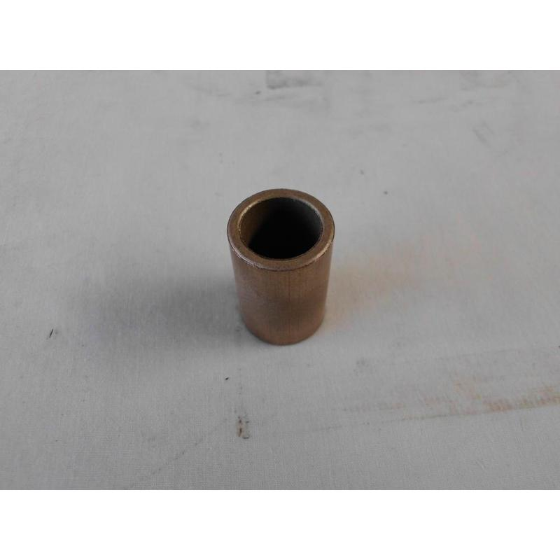 VR71 Bush (Sintalite) for Jockey Pulley Arm - Image 1