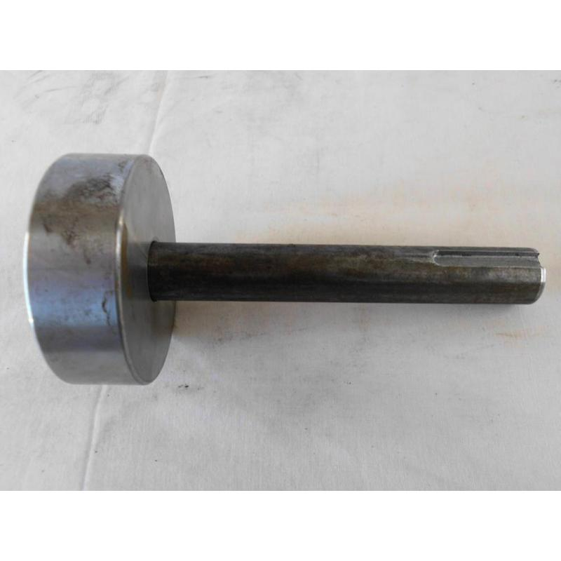 VR75 Countershaft - Image 1
