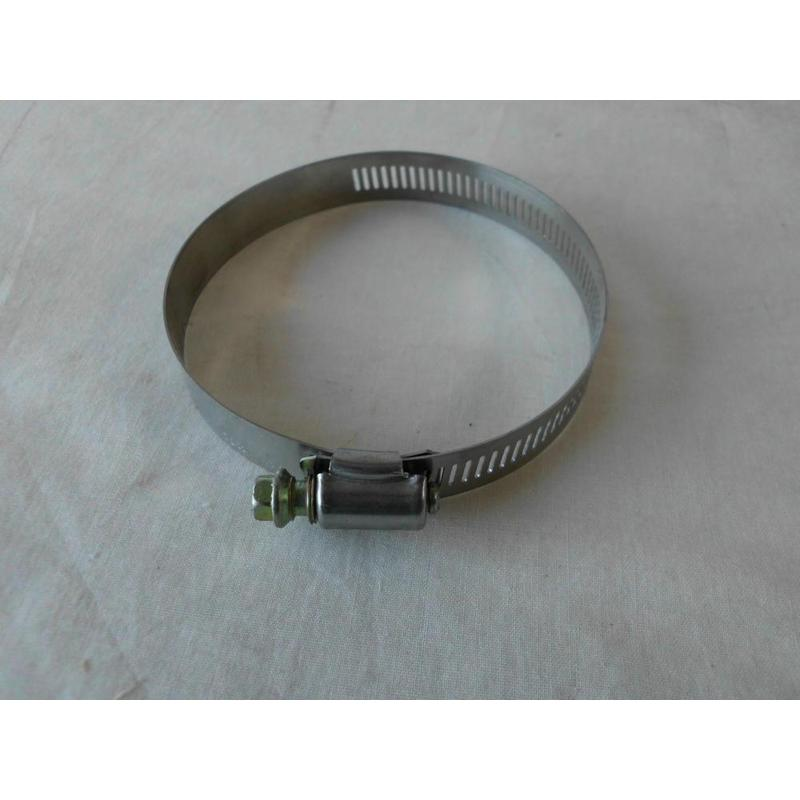 VR77 Coupling Clamp - Image 1