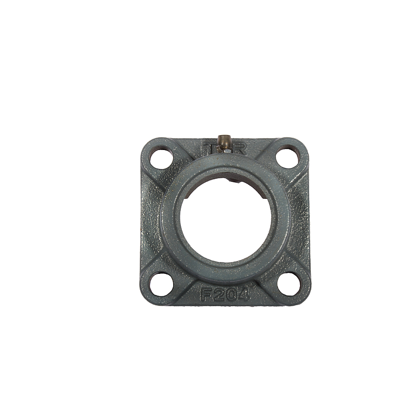 VR78H Bearing Housing for Countershaft - Image 1