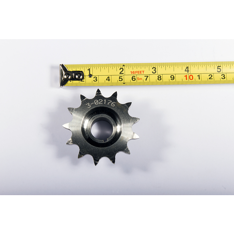 VR81 Upper Chain Drive Sprocket - Image 1