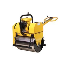 more on W71A Refurbished Roller